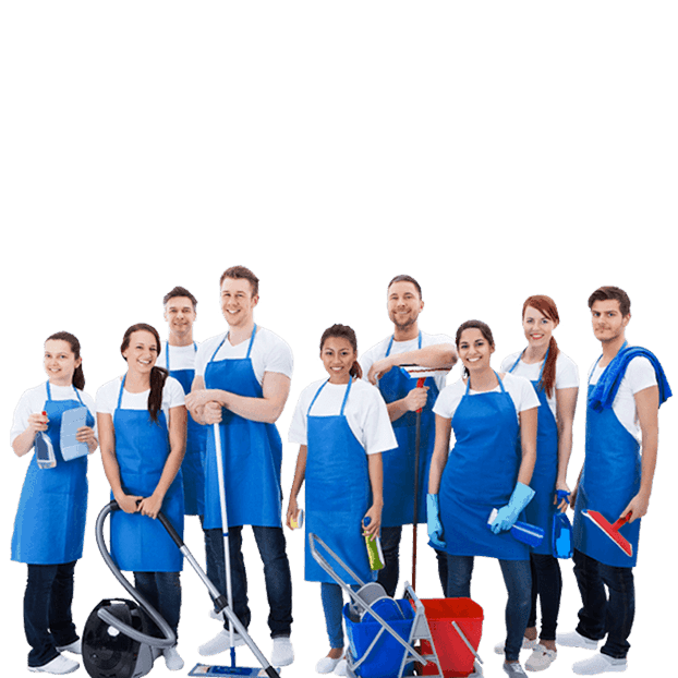 GNF Cleaning Elgin - Commercial & Contract Cleaning in Elgin, Moray, Grampian and the Highlands